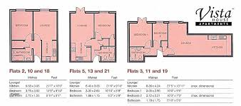 house blueprints free house plan beautiful ancient house floor plan floor plan of