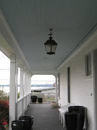 atmospheric blue porch ceiling blue ceilings pinterest blue