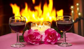 cena al lume di candela agriturismo marche per le tue vacanze nelle marche agriturismo