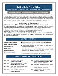human resources representative resume esl mba dissertation masters
