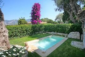 piscine petite taille mini piscine et petite piscine en béton piscines diffazur