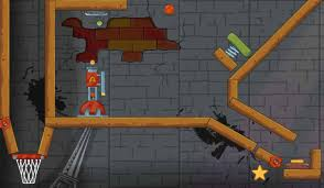 cannon basketball 2 play it now at coolmath games com