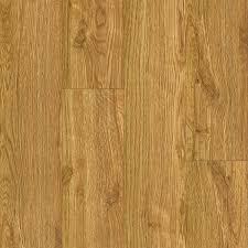 Laminate Flooring Augusta Ga Floor Design Decorate Your Cool Flooring With Earthwerks Flooring