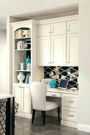 office in home bookcases for home office foodisgood co