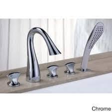 How To Replace Bathtub Faucets Best 25 Bathtub Faucets Ideas On Pinterest Farmhouse Bathtub