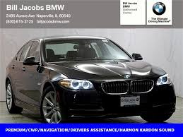 lexus of tampa certified pre owned 100 ideas bmw pre owned certified cars on evadete com