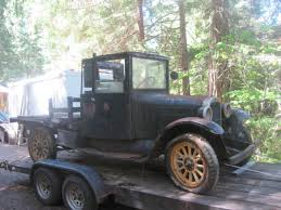 1925 dodge truck 1926 dodge graham bros 1 ton truck for sale photos technical