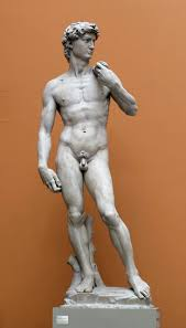 michelangelo david sculpture david michelangelo v a search the collections