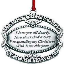 merry christmas from heaven cheap christmas heaven find christmas heaven deals on line at