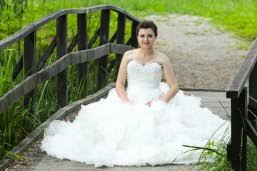 wedding dress cleaning and preservation wedding gown cleaning and preservation manchester nh a a