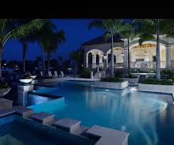 Naples Florida Luxury Homes by Mediterra A Private Gated Community In Naples Fl