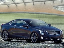 wheels for cadillac ats cadillac ats coupe price modifications pictures moibibiki