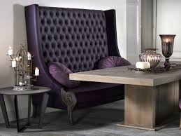 Upholstered Benches Upholstered Bench Home Design By Fuller