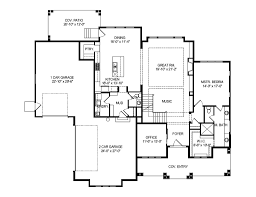 plan 920 102 houseplans com houses pinterest craftsman