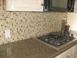 kitchen backsplash panels uk 100 images design brick kitchen
