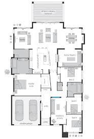 Southern Living Beach House Plans Small Coastal Cottage Home