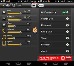 android sound booster apk top 10 volume boosters for android