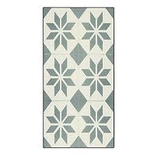 tapis de cuisine alinea tapis de cuisine grands tapis tapis décoration intérieur alinéa