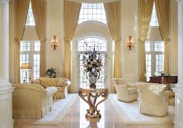 Yellow Wall Sconce Pillar Wall Sconce Living Room Traditional With Beige Ottoman Gold