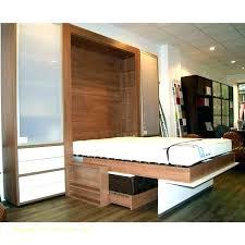 armoire lit escamotable avec canape armoire lit canape scienceandthecity info