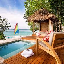 top 10 most romantic islands editors u0027 picks islands