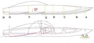free rc plans boat manual free rc boat plans pdf download