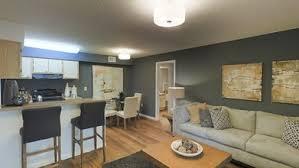 parke east apartments rentals orlando fl apartments com