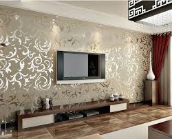 wallpaper for walls cost easy ways to décor your wall my decorative