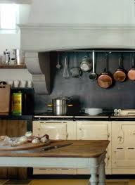 habillage hotte de cuisine habillage hotte de cuisine 2 d233coration eurl couderc evier