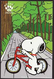 thanksgiving charlie brown quotes snoopy with red bike quotes to love pinterest snoopy