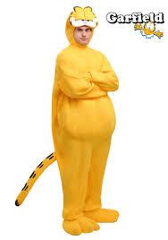 five terrible costume ideas for halloween nbc 5 dallas fort worth