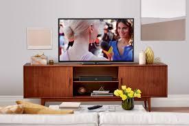 bose solo 5 tv sound system w bluetooth u0026 wb 120 wall mount kit