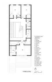105 best plan images on pinterest arches floor plans and