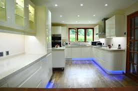 Led Under Cabinet Kitchen Lights Modern Under Cabinet Lighting Modern Under Cabinet Kitchen