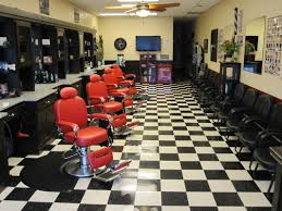 Latest Barber Shop Interior Design Barber Shop Zombiepedia Fandom Powered By Wikia