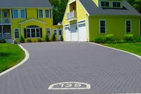 Asphalt Driveway Paving Cost Estimate by Plain Ideas Blacktop Driveway Cost Picturesque Asphalt Driveway