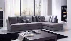 Simple Wooden Sofa Design  Seater Sofa With StorageWooden Frame - Simple sofa design