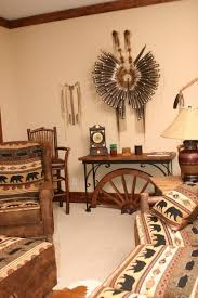 American Indian Home Decor Home And Design Home Design - American home decor