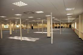 Suspended Ceiling Grid Covers by Suspended Ceilings Office Industrial U0026 Commercial