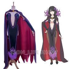 Womens Hunter Halloween Costume Womens Hunter Costume Promotion Shop Promotional Womens Hunter
