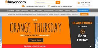best black friday deals 6am friday online uk black friday tech deal roundup bit tech net