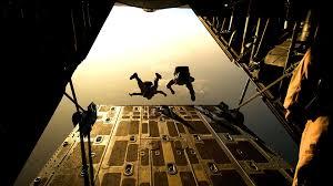 u s air force career detail pararescue