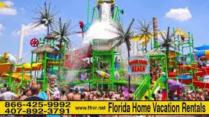 florida home vacation rentals standard luxury executive condo