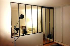 verriere chambre verriere chambre verriare atelier verriare atelier chambre