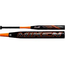 cheap softball bats softball bats s ultimate sports