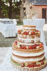 hochzeitstorten rezepte mit bild cake rezept hochzeitstorte selber backen beeren gesund