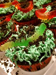 26 best carlos images on worms worm cake and boy