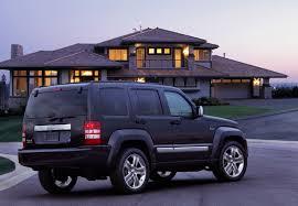 jeep usa jeep grand cherokee liberty get premium editions road reality