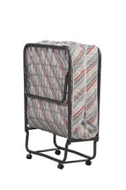 Folding Guest Bed Roll Away Beds U2013 The Portable Folding Guest Bed On Wheels Hide A