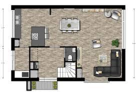 free and simple 3d floorplanner floorplanner create floor plans easily and for free